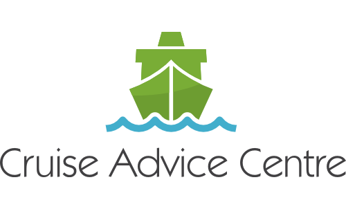 Cruise Advice Center | Free Personalised Advice On The Best Cruise For You